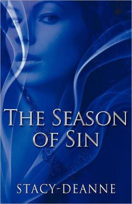 the season of sin