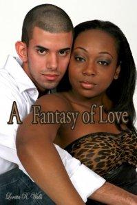 a fantasy of Love