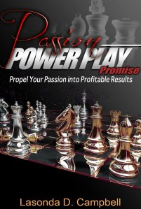 passion power play