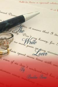 The Write Lover