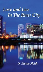 love and lies in the river city