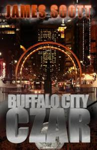 buffalo city czar