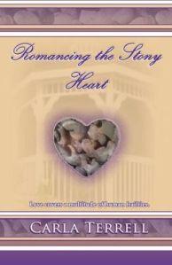 Romancing the Stony Heart