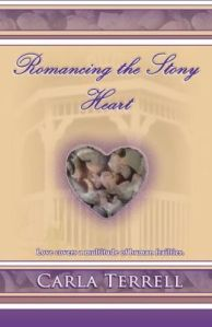 Romancing the Stony Heart