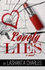 Lovely Lies