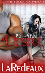 one mans desire