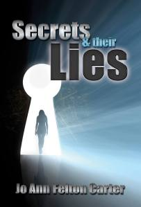 secrets&their lies