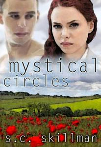mystical cirlces