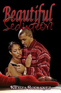 beautiful seduction