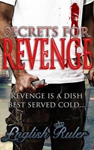 Secrets For Revenge