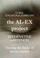 the al ex project