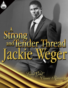 A-Strong-and-Tender-Thread-Jackie-Weger-books