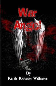 war angel