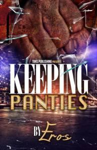 Keeping Panties