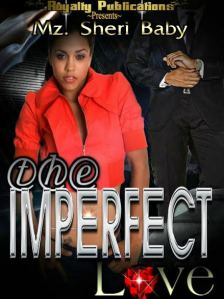 The Imperfect Love