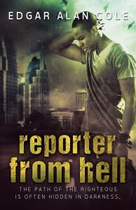 Reporter_from_Hell_Cover_for_Kindle (1)