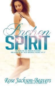 broken spirit