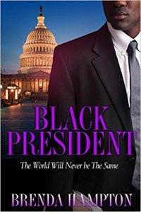 black president1