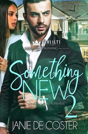 SOMETHING NEW 2 BOOK COVER (1)