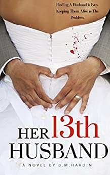 Her 13th Husband